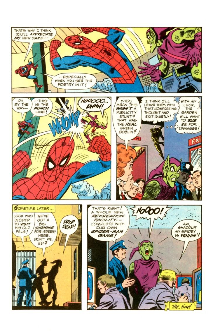 spider_man_comic_ad_6