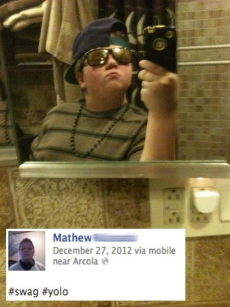 the_ultimate_greatest_selfies_ever_640_19