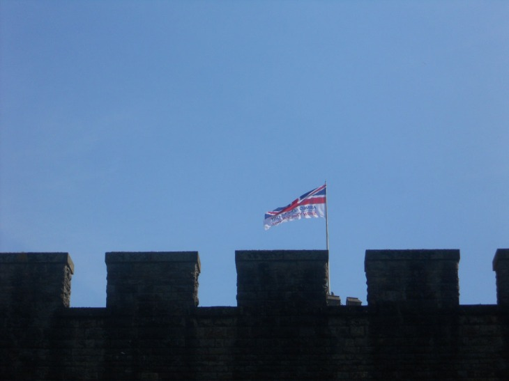 Wales_Cardiff_CastleFlag (1)